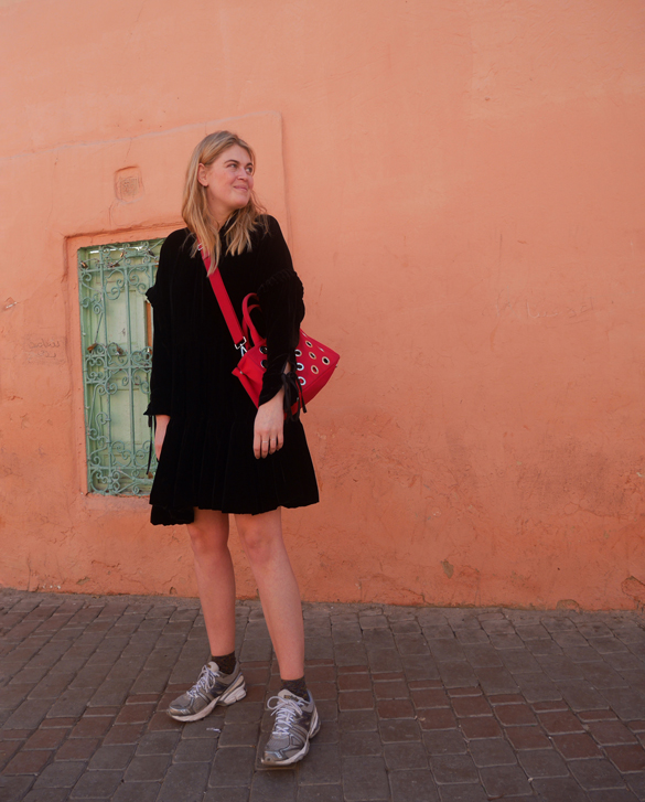 fashionpolish_marrakech_ceciliebahnsen_prada_1