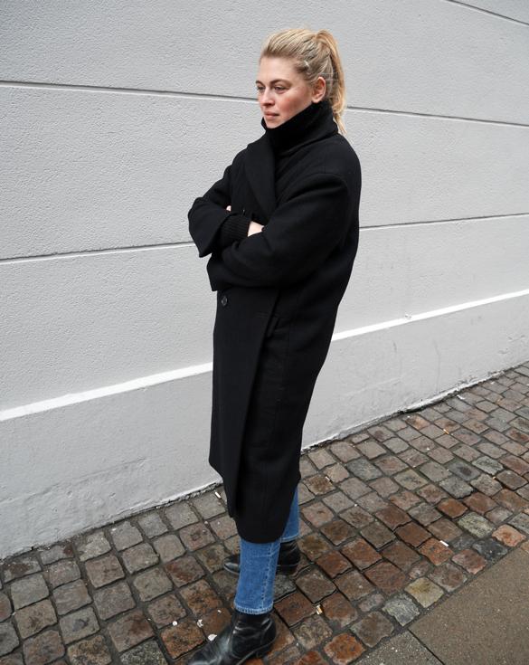 fashionpolish_weekday_madsnorgaard_1