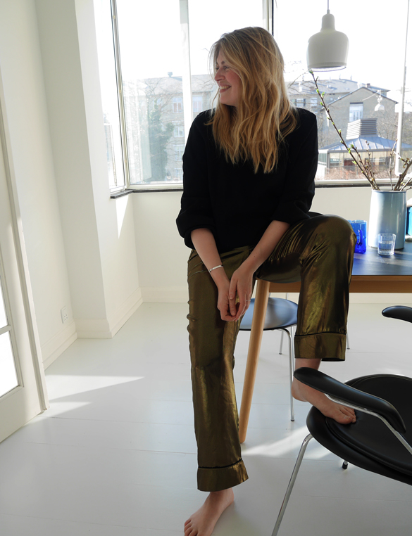 fashionpolish_madsnorgaard_1