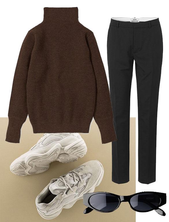 fashionpolish_prettyplease_madsnorgaard_yeezy500_weekday_norse
