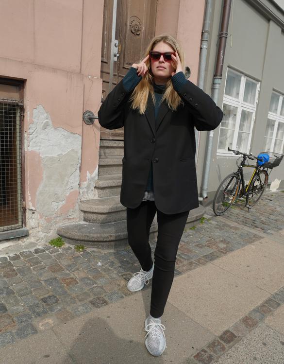 fashionpolish_yeezy_arket_balenciaga_celine_1