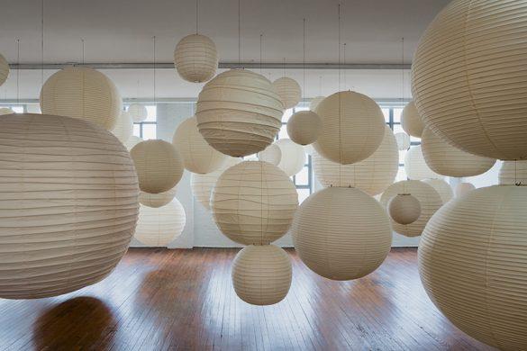 akari-noguchi-museum-lamps-designboom-01