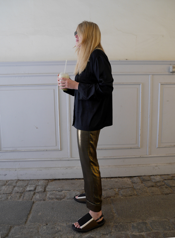 fashionpolish_madsnorgaard_toteme_marni_2