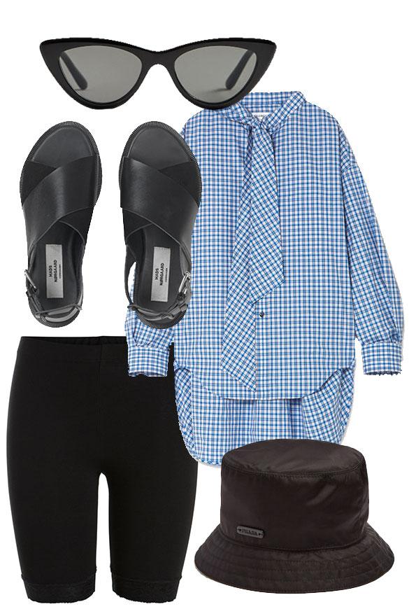 fashionpolish_prettyplease_balenciaga_madsnorgaard_prada_mango_pieces