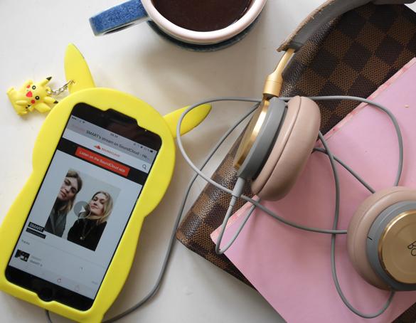 fashionpolish_smartthepodcast_fredesblog_episode0_1