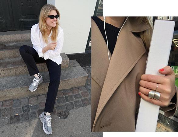fashionpolish_thingstodoinmay