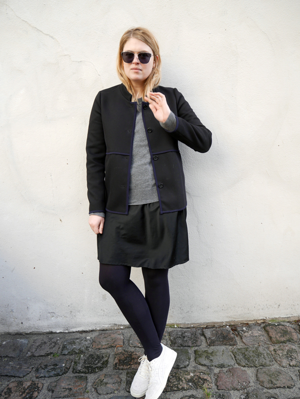 fashionpolish_magasin_!.jpg