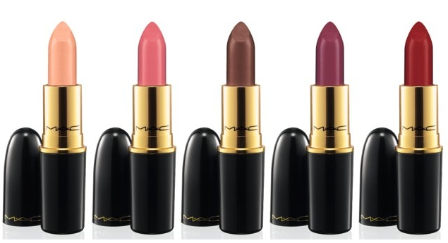 mac-divine-night-holiday-2013-lipsticks
