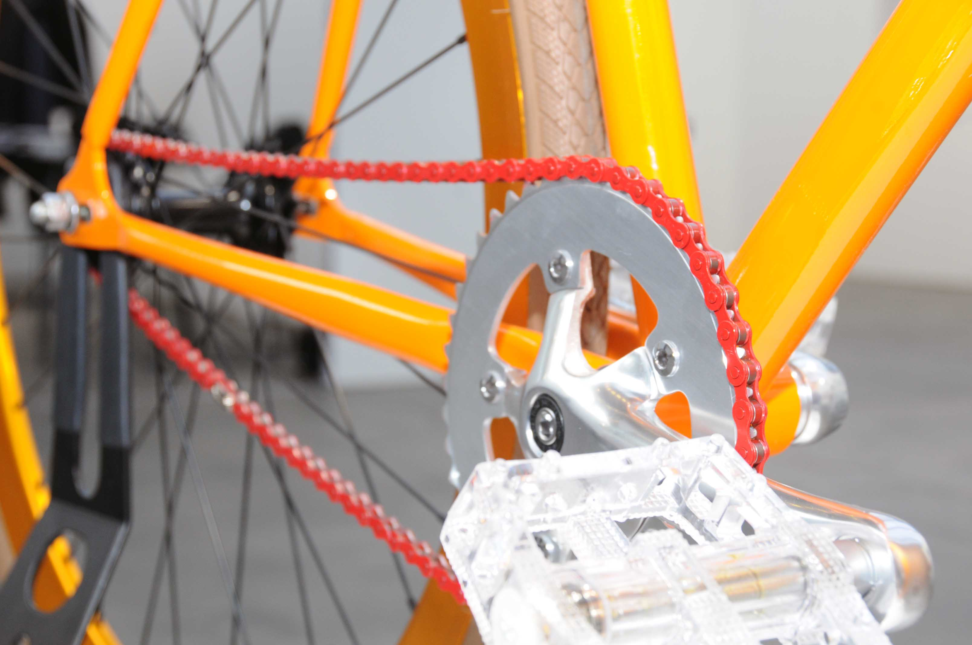 Details from Martone Bicycling co.
