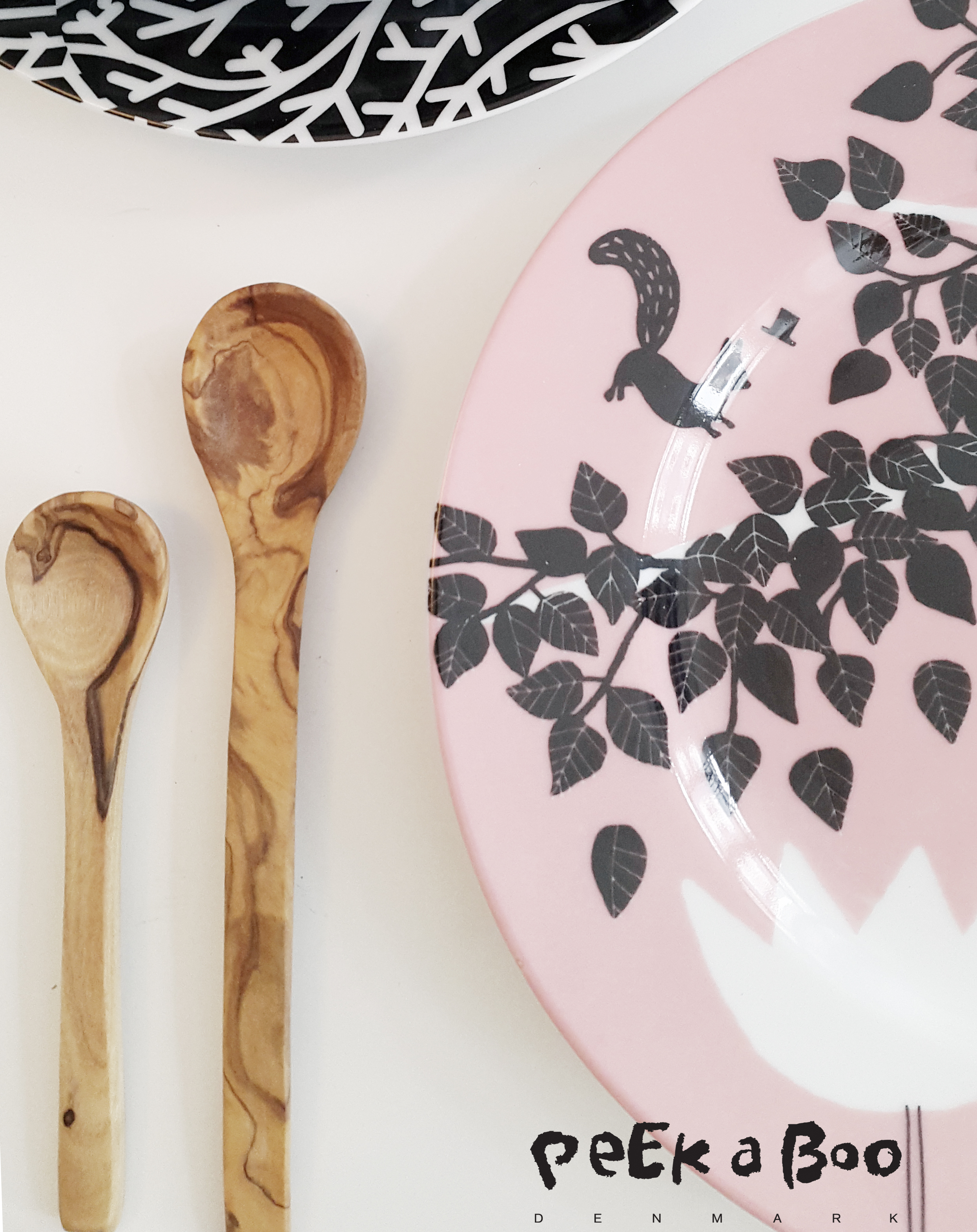 House of Rym swedish interior brand. they want to combine modern Swedish design with traditional Tunisian craftsmanship.