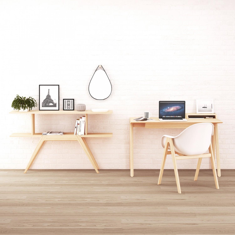 Nofu new danish design brand beeing launched 1. May 2017