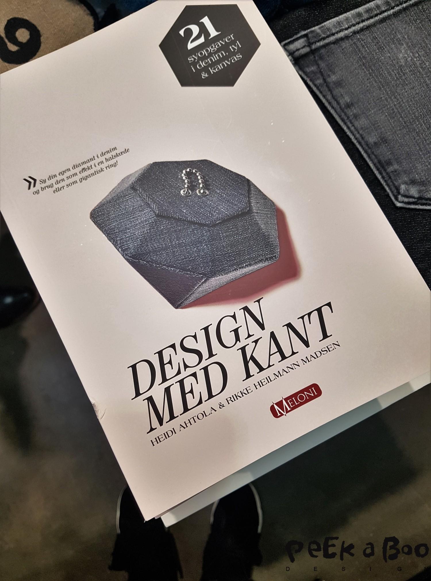 designmedkant-copy