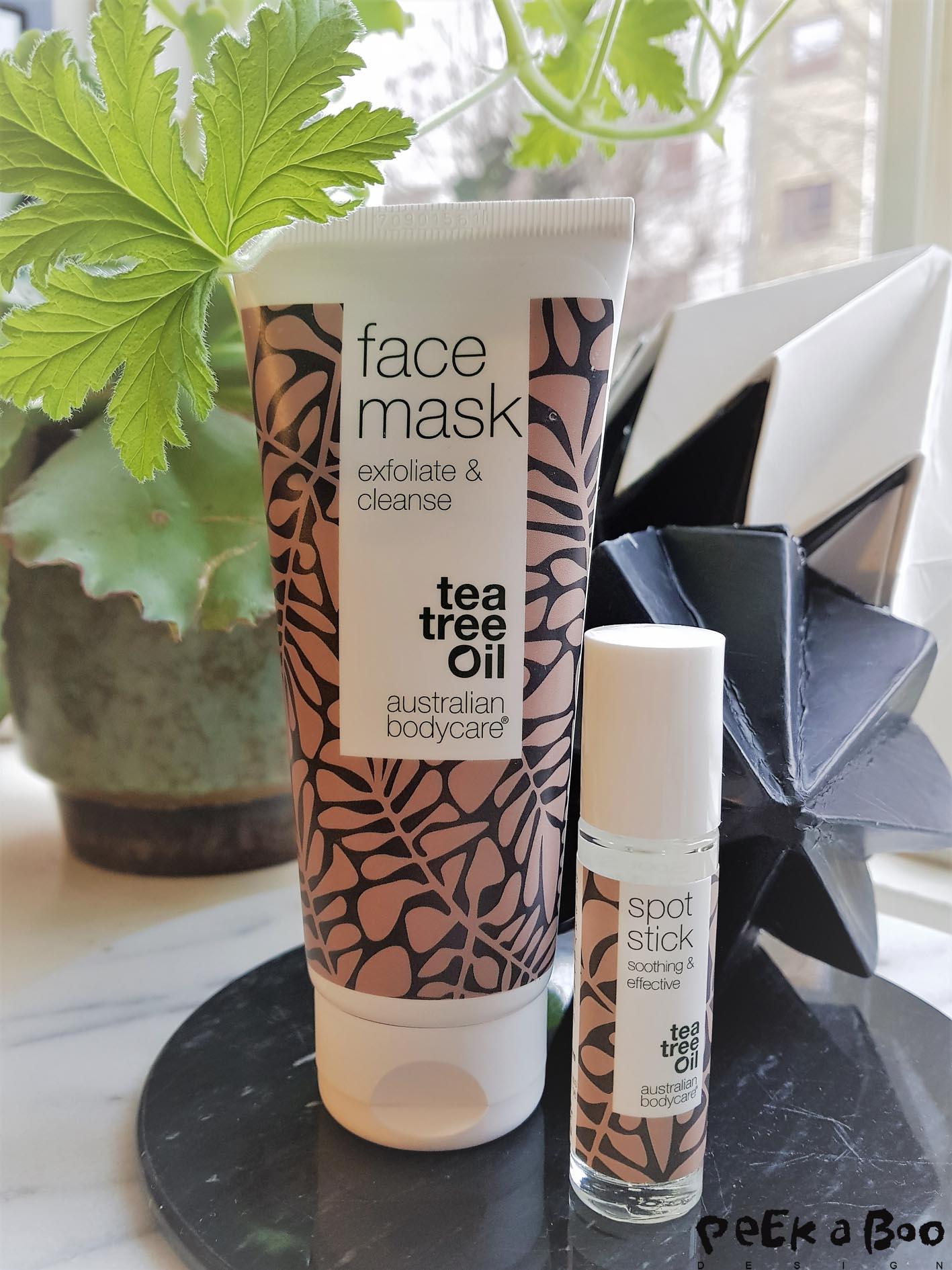 facemask-2-copy
