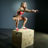girl_box-jumps
