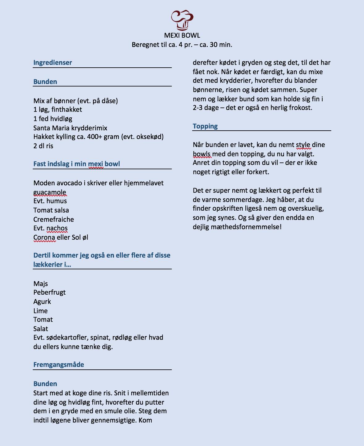 skaermbillede-2018-05-30-09-28-26