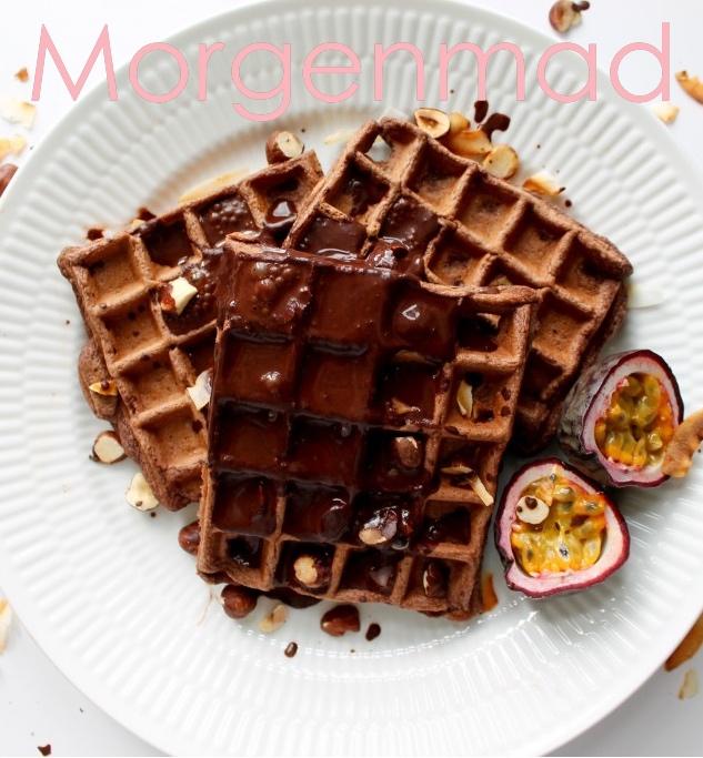 chokoladevaffel_fotor3
