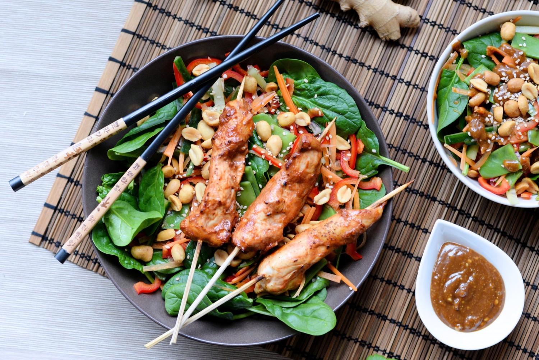 asiatisk-salat-og-kyllingespyd4_fotor_fotor