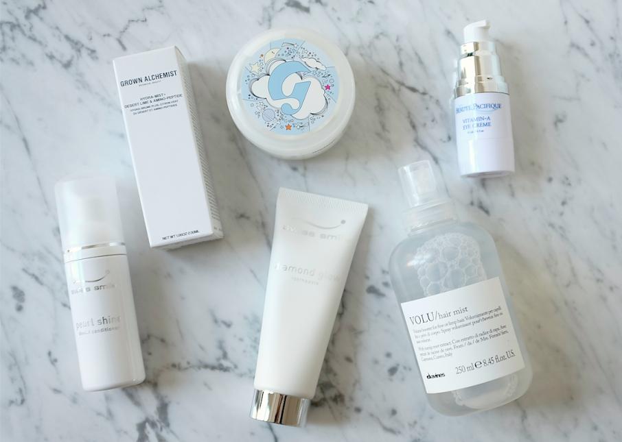 beauty-essentials-nouvelle-blog