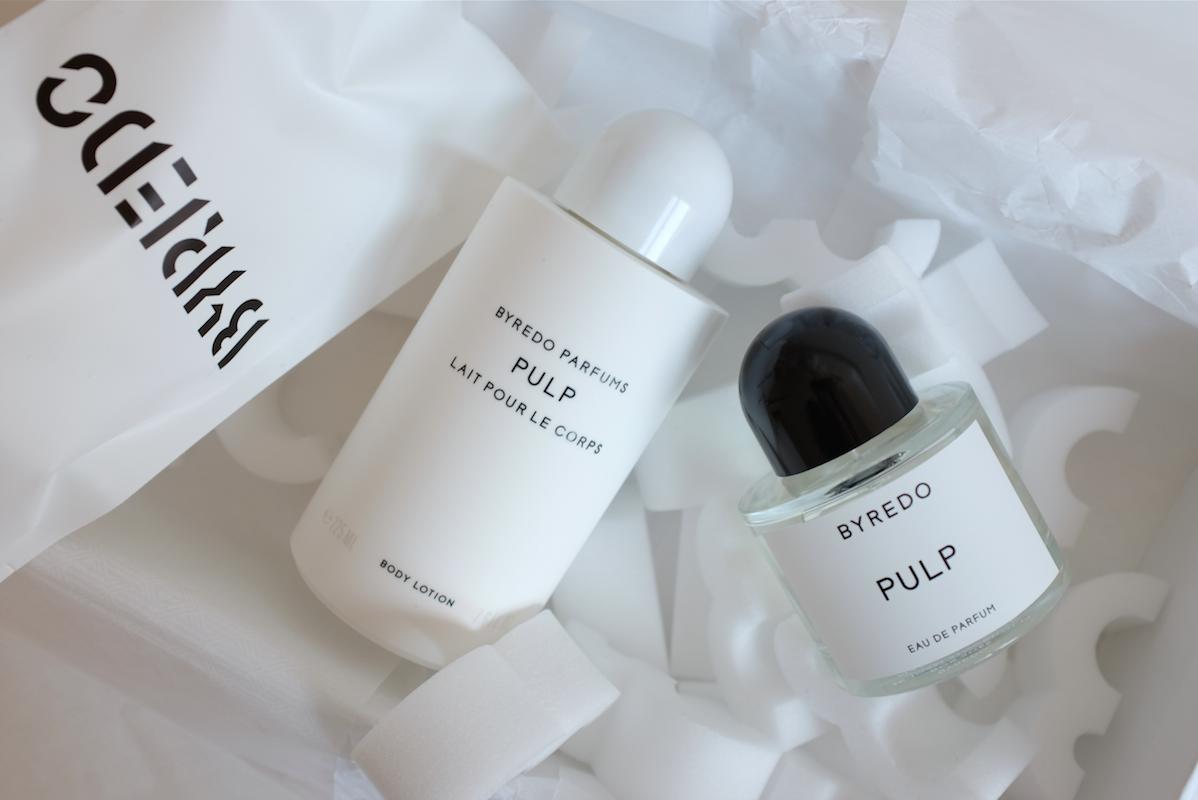 byredo_pulp_perfume