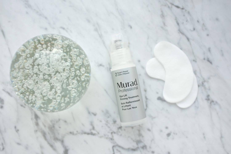 murad_eye_lift