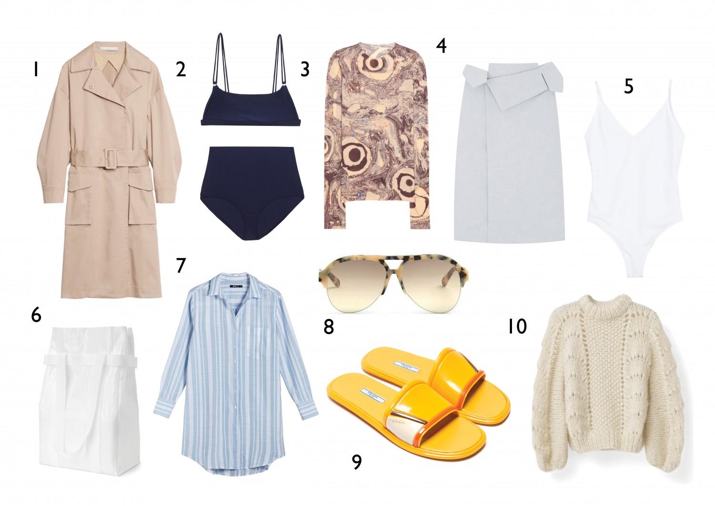 summer_shopping
