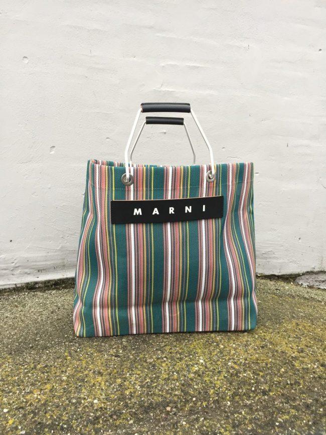 marni_market_shopper