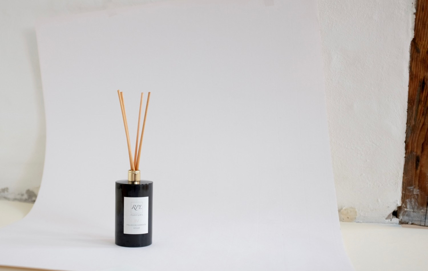 rpl_mansion_scented_diffuser