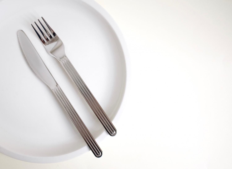 hay_kitchen_market_cutlery
