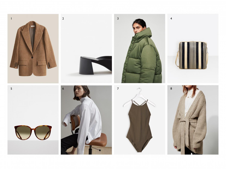 shopping_nouvelle_blog