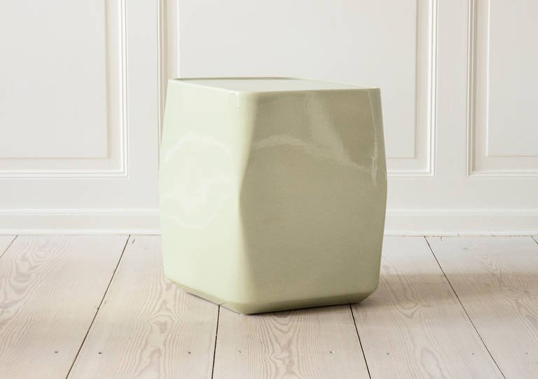 sidetable_christophe_delcourt