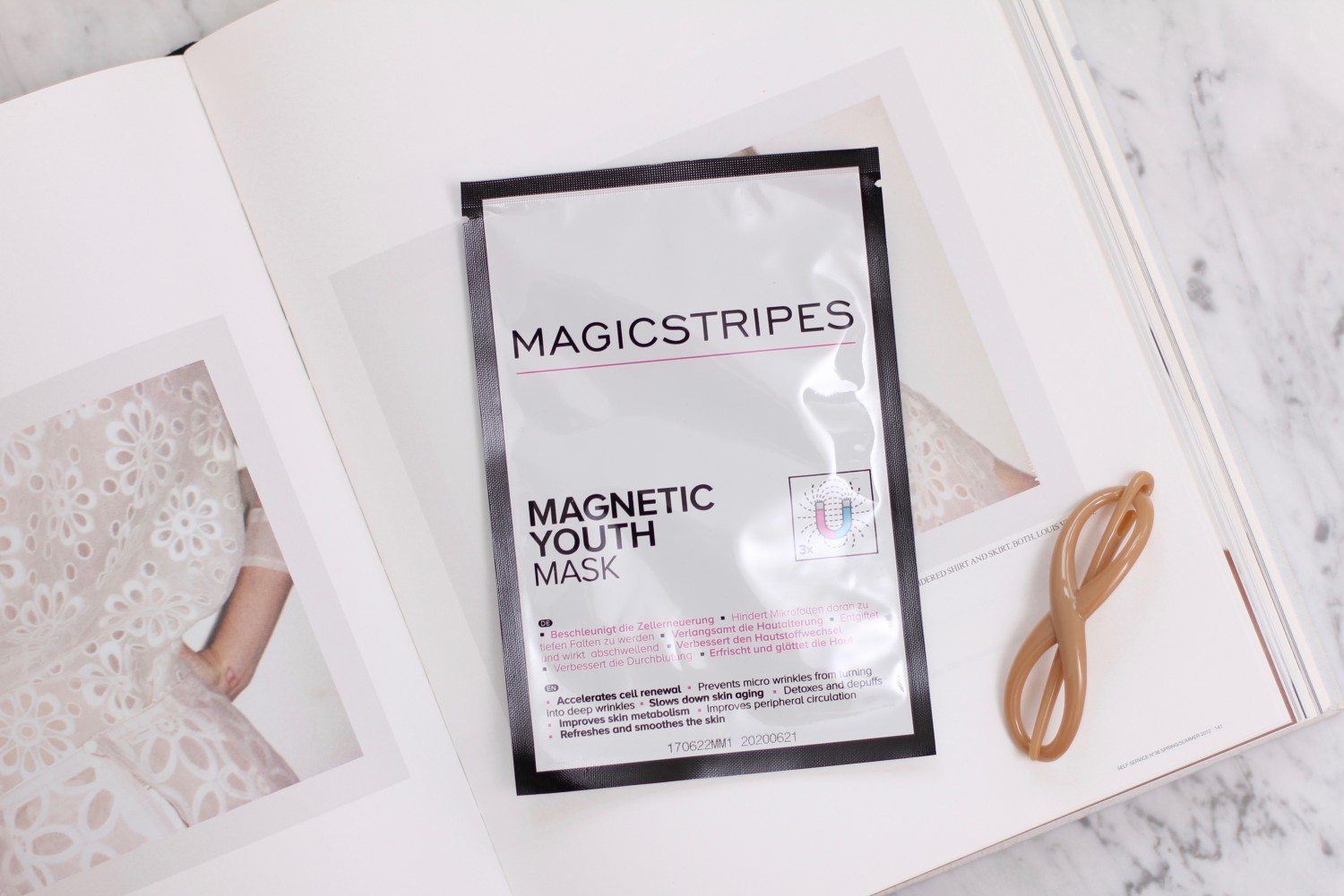 magicstripes-magnetic-youth