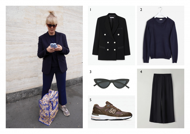 shopping_guide_nouvelle_blog_maiken_winther