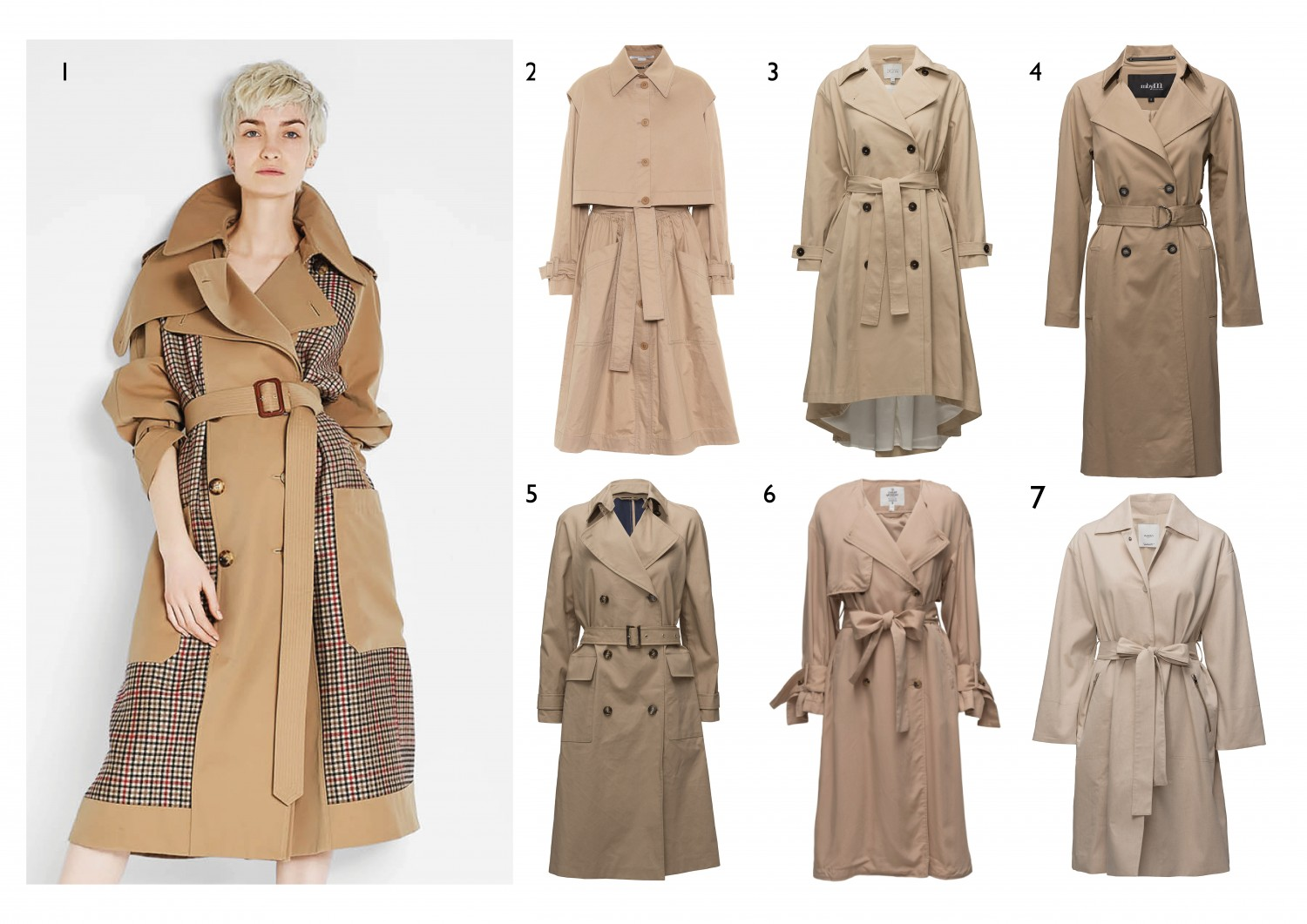 trench-coats-spring-2018