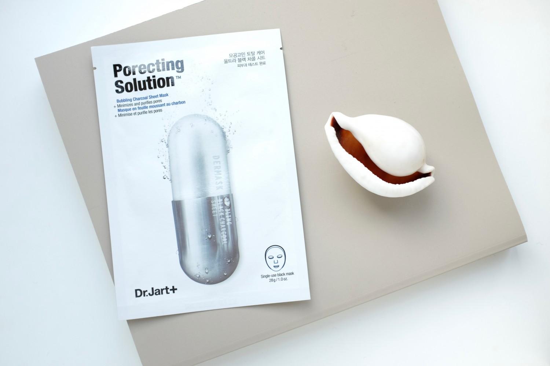 dr-jart-porecting-solution-sheet-mask