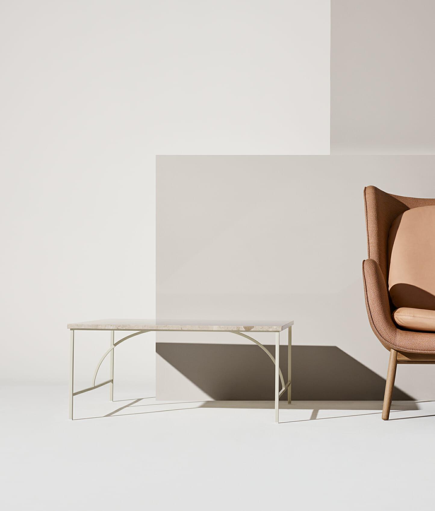 fogia-tabula-terrazzo-table-note-design-studio
