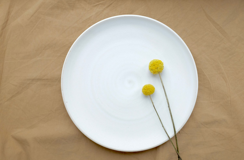 lov-i-listed-ceramics-kadeau