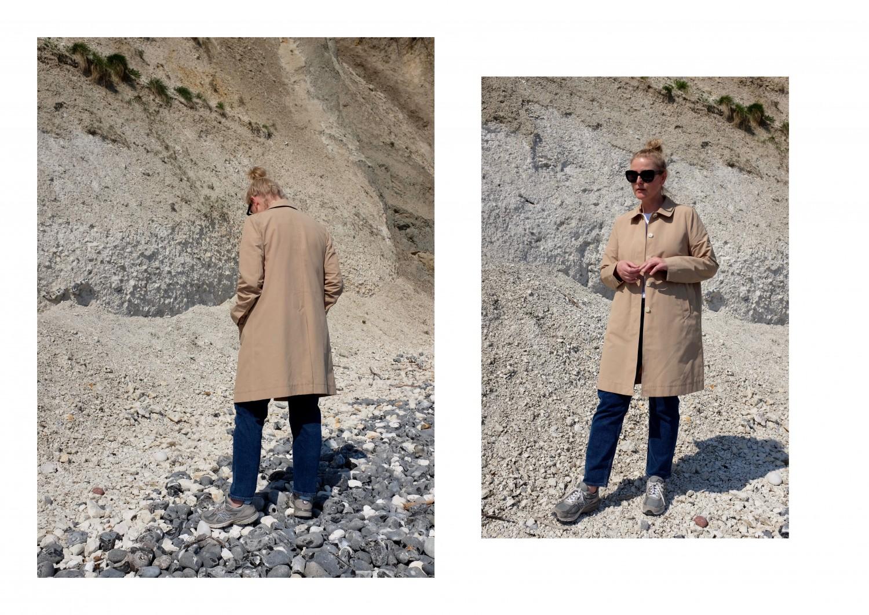 the-car-coat