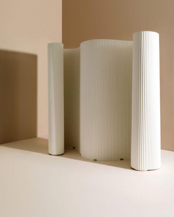 beckmans-college-of-design-students-hear-us-out-kolonn-room-divider