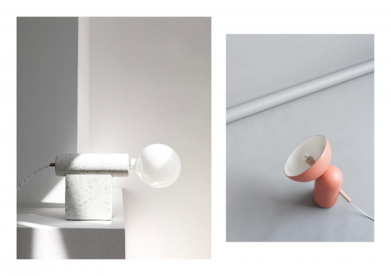 studio-m-oss-design-lamp-interior-dutch-designer