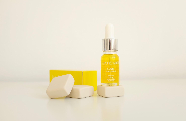 Apot.care Tailor-made Skin Care Solution Serum