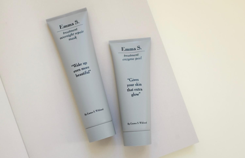 Emma S Skincare