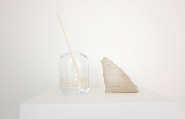 Vase Diffuser by Skandinavisk