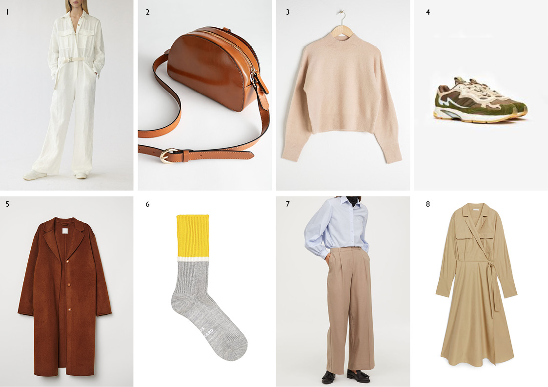 Hit Refresh - shopping guide Nouvelle