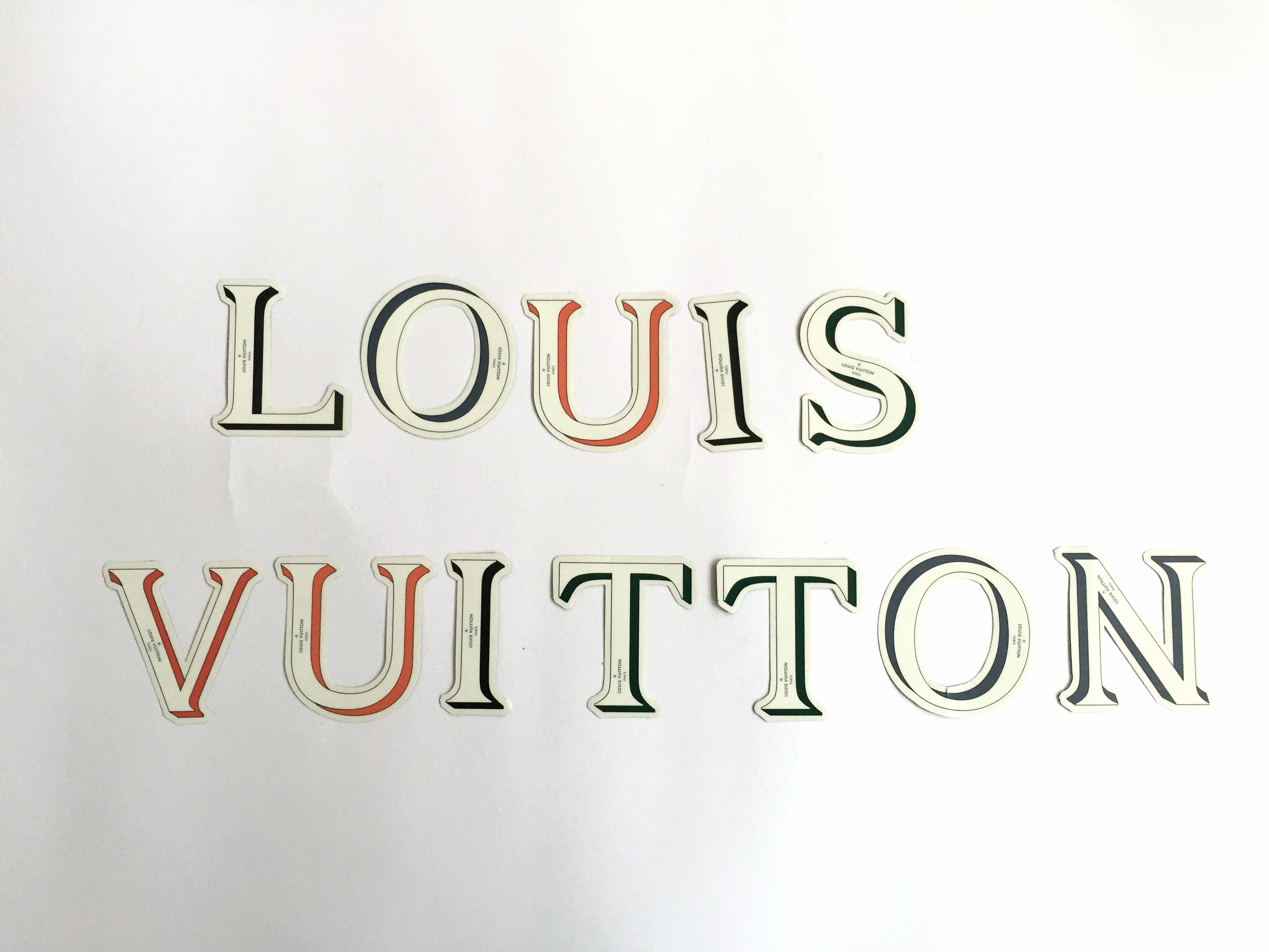 Louis Vuitton stickers series 3.jpg