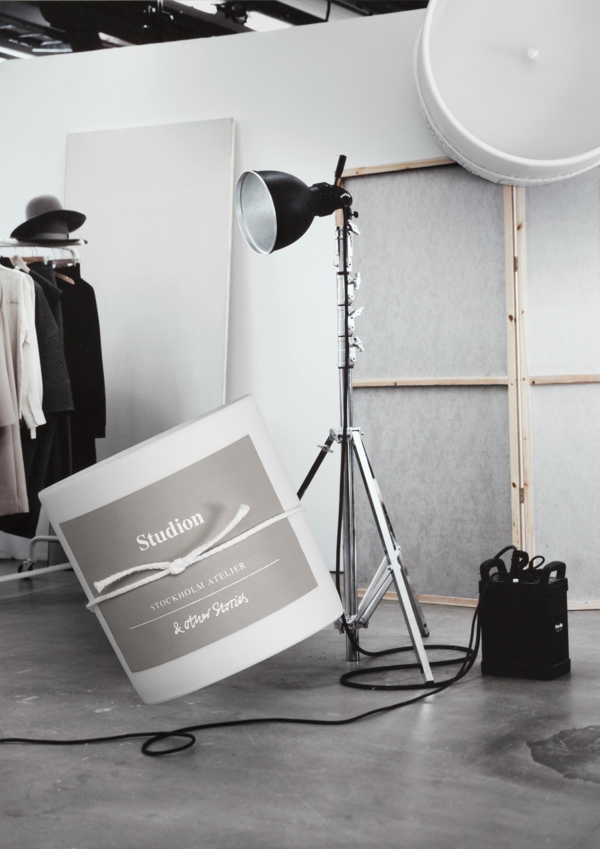 Studion_MoodImage_Stories.jpg