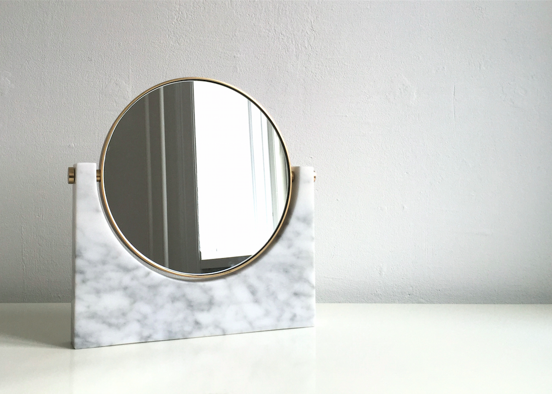 Studiopepe mirror by Menu on Nouvelle.png