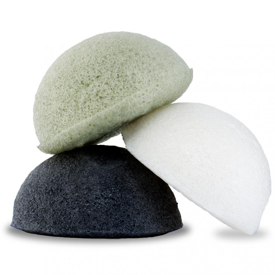 konjac-sponge-green-tea-konjac-sponge-karmameju_3.png