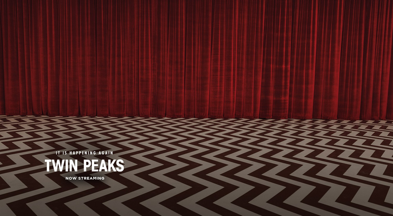twin-peaks-feature-photo1