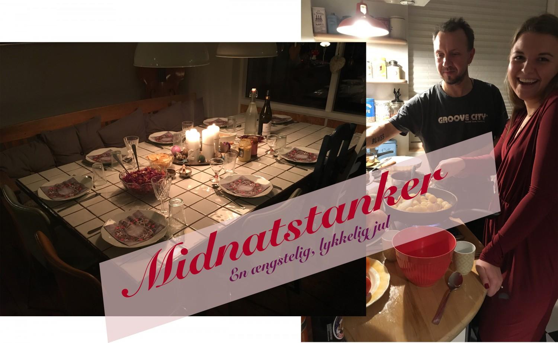 midnatstanker-3