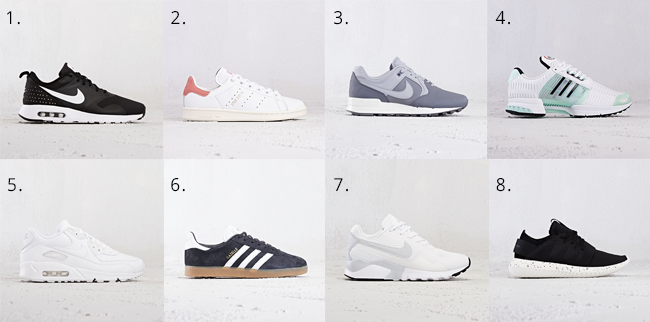 sko_collage_diarydk_sneakers